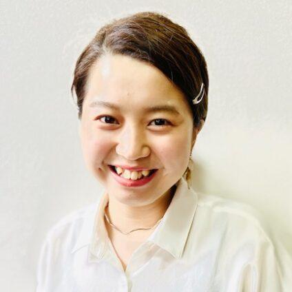 assistant_miyaji