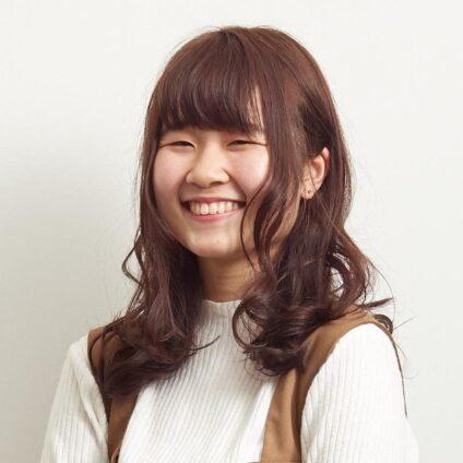 assistant_onishi