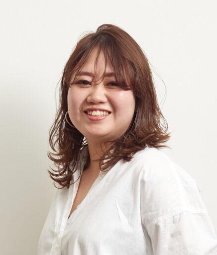 福井 幸子